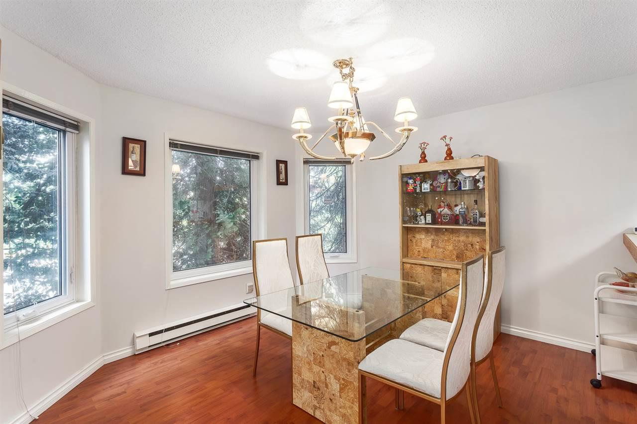 101 4696 W 10TH AVENUE - Point Grey Apartment/Condo for sale, 2 Bedrooms (R2203906) #2