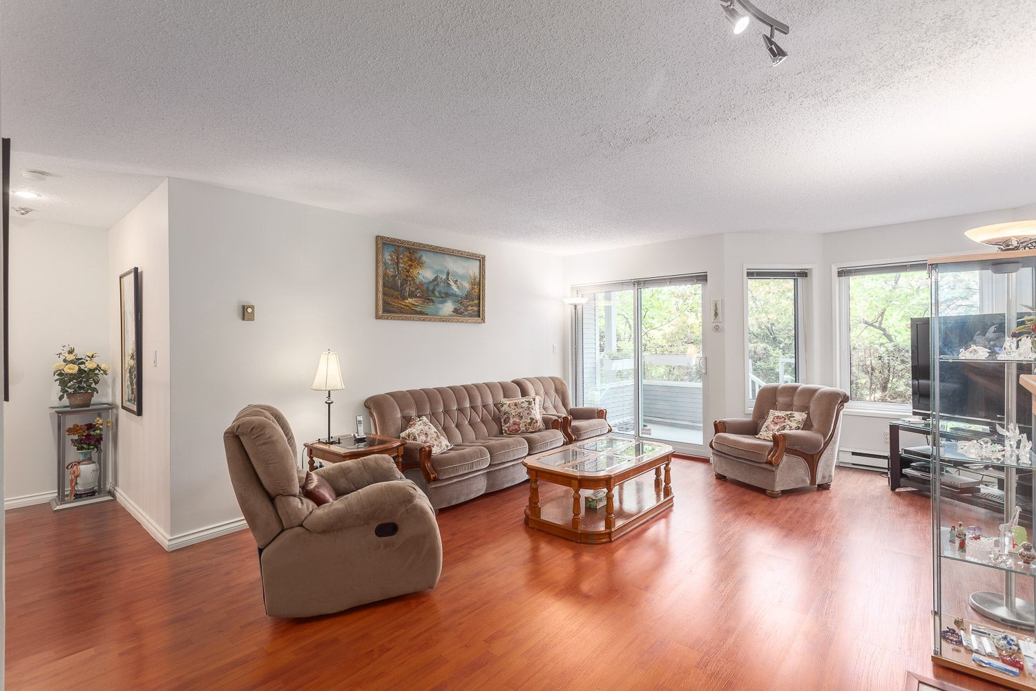 101 4696 W 10TH AVENUE - Point Grey Apartment/Condo for sale, 2 Bedrooms (R2203906) #20