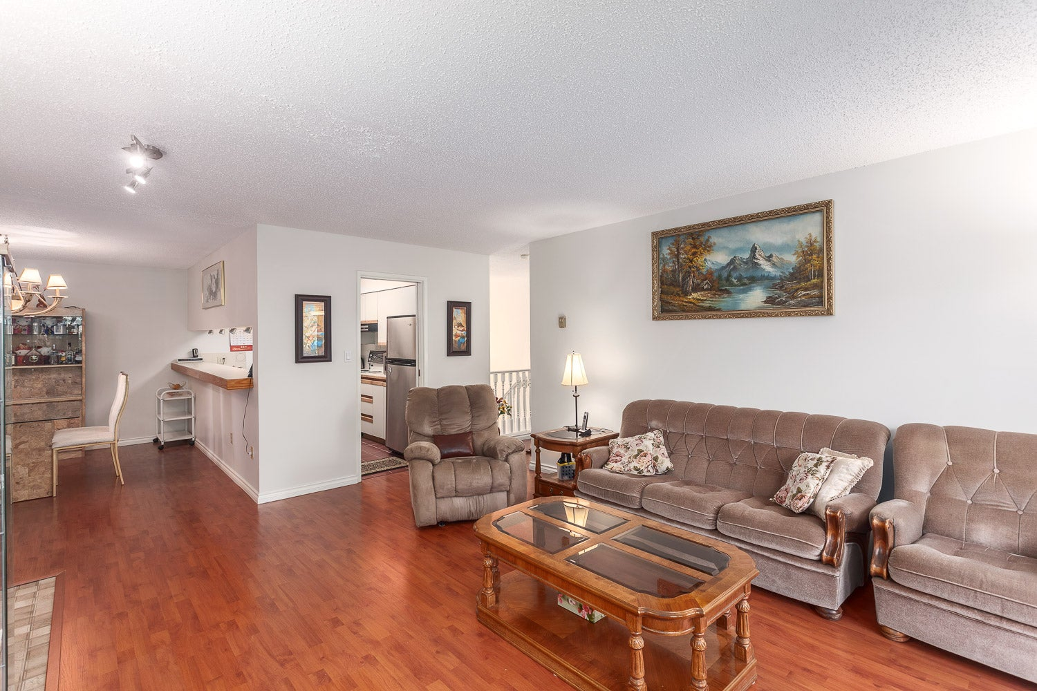 101 4696 W 10TH AVENUE - Point Grey Apartment/Condo for sale, 2 Bedrooms (R2203906) #19