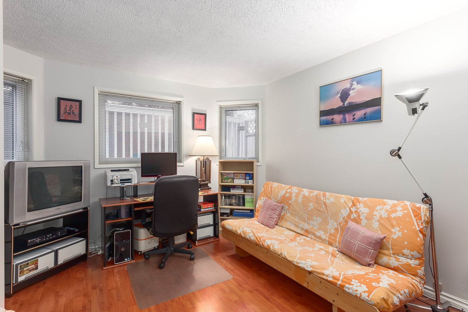 101 4696 W 10TH AVENUE - Point Grey Apartment/Condo for sale, 2 Bedrooms (R2203906) #13