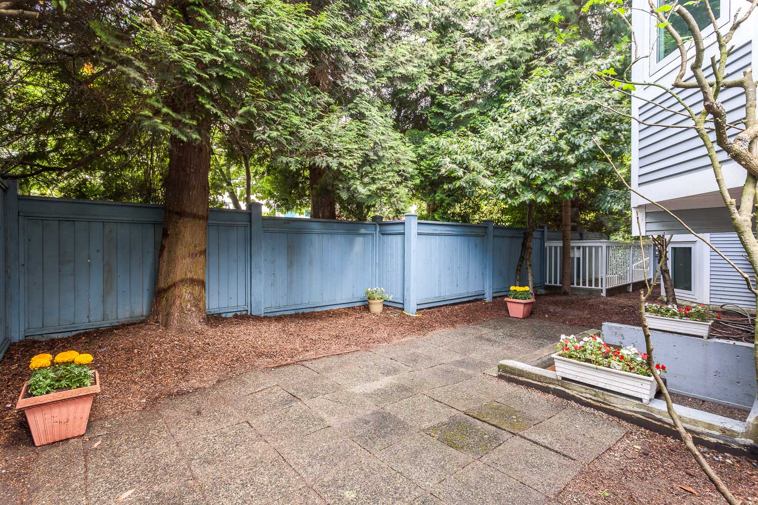 101 4696 W 10TH AVENUE - Point Grey Apartment/Condo for sale, 2 Bedrooms (R2203906) #10